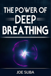 Power Of Deep Breathing